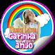 Musica Carinha de Anjo + Letras Completa by LK21 Lontong Studio
