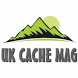 UK Cache Mag by Pocketmags.com