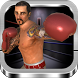 Boxing 3D Fight Game by MIMESOFT GAMES