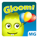 Gloom by MobyDick Game