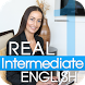 Real English Intermediate Vol1 by DS&T_Modern English Studio