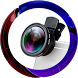 HD Camera Professional by muzo6232