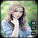 Face Photo Editor by input.devgu