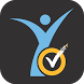 Unifyle -Symantec file manager by Primadesk