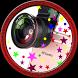 HD Camera Free