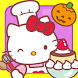 Hello Kitty Cafe Seasons by Sanrio Digital