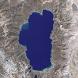 Citizen Science Tahoe by Shark Score