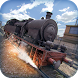 Train Driver Simulator Racing by Free Wild Simulator Games