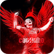 Coutinho Wallpapers New HD