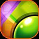 Crazy BiBi by Zonmob Game Studio