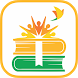 iRise Academy by Conduct Exam Technologies LLP