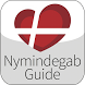 Nymindegab-Guide by Redia A/S