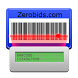 ZBSearch - eBay search tool by VirtaSys