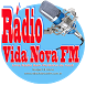 Radio Vida Nova Fm Gospel 24h by Servidores Brasil