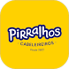 Pirralhos Cabeleireiros by Avec Brasil
