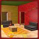 MODERN HOUSE ESCAPE GAME by gamezguru