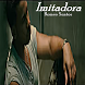 Imitadora - Romeo Santos