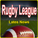 Rugby League news 24h