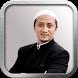 300 Ceramah Yusuf Mansur by jatenapps