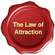 Law of Attraction - Daily Info by Elmit