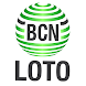 Loto BCN by Apps Loterías