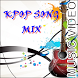 KPOP VIDEO SONG MIX by SKY MUSIC