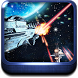 Galaxy Defender: Battlestation by Bitron Games