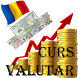 Curs Valutar by Blu3Apps