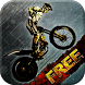 Xtreme Wheels by Bravo Game Studios