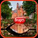 Bruges Hotels by AdsAvenue2