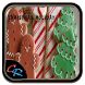 Christmas Holiday by Cak Ruli