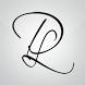 De'Lish by Concepium Design Services, LLC