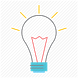 Startup India Standup India by Happify Inc.