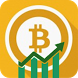 Bitcoin Price Live by Dynamics Inc.