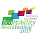 EcoMobility World Festival 2017