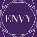 Envy Social by Social Renegades Inc.