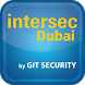 intersec Dubai by GIT SECURITY by John Wiley & Sons, Inc.