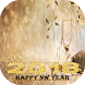 Happy New Year Photo Maker 2018 app free by christmas santa betcoin whats rules survival