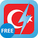 Learn Turkish Free WordPower by Innovative Language Learning, LLC