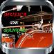Musica banda grupera gratis by AppsJRLL