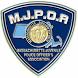 Massachusetts Juvenile Police