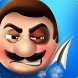 Shoot The Boss-Stress Buster by Miracle Studios Games