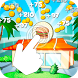 Burger Clicker by Lab Cave - Free Funny Games