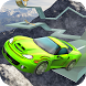 Impossible Stunt Car Driving Tracks 3D by Legend 3D Games