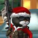 Cat Survivor Hero