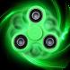 Fidget Spinner Tips by raulBravoApps