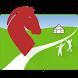 RegionAlles - Veranstaltungen by Olmerics GmbH