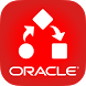 Oracle Process Mobile by Oracle America, Inc.
