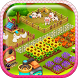 Dairy Farm by farm.games.gold