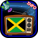 TV Channel Online Jamaica by Tv Channeles Online Streaming Free